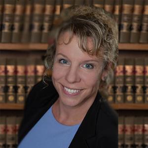 Katherine Lanier Viker